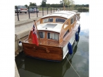 The Staithe - July 2012 (5)