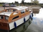 The Staithe - July 2012 (7)