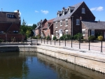 The Staithe - July 2012 (8)
