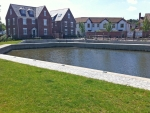 The Staithe - July 2012 (3)