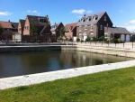 The Staithe - July 2012 (4)